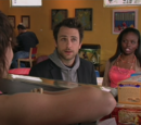 Images of The Waitress