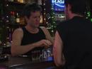 1x1 drunk Dennis.png