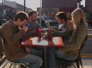 1x1 Gang having breakfast.png