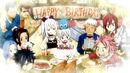 Lisanna's Birthday party.jpg