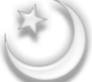 Template:Userbox:Muslim