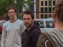 1x2 Dennis Charlie shock.png