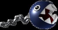 ChainChompMP8