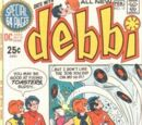 Date With Debbi Vol 1 13