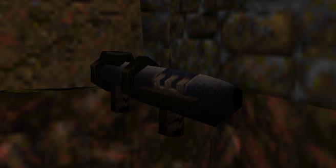 dark matter grenade - photo #29