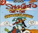 Cartoon Cartoons Vol 1 10