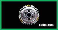 Fang2 Metalwheel4d