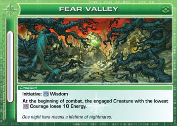 Ficha de Datena Feravalleycard