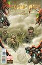 Formic Wars Burning Earth Vol 1 7.jpg