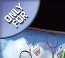 Mario Power Tennis (GameCube)