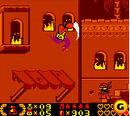 Shantae GBC - SS - 12.jpg