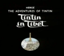Tintin in Tibet (TV episode)