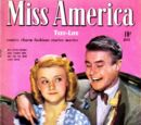 Miss America Magazine Vol 2 4