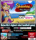 Shantae RR Ad Summer2011.jpg