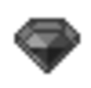 Dark Gem Sprite.png