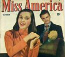 Miss America Magazine Vol 7 3