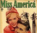 Miss America Magazine Vol 7 18