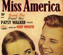Miss America Magazine Vol 7 39