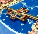 Bakugan Battle League Resort