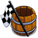 Barrel Race-icon.png
