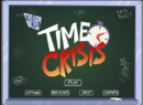 Time crisis.png
