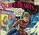 Secret Hearts Vol 1 37