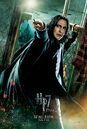 PosterHP7-2 Severus Rogue 2.jpg