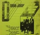 Oakland Live 1984