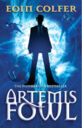 Artemisfowl1.jpg
