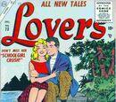 Lovers Vol 1 73