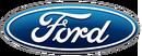 Manufacturer Ford.png