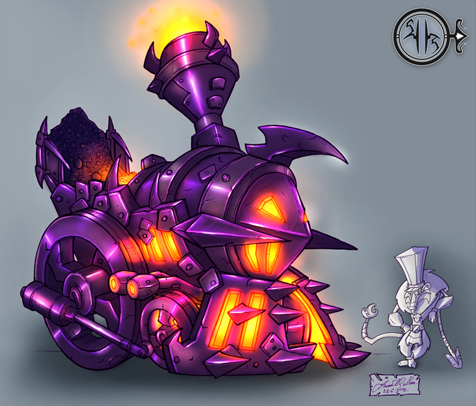Darkspyro Spyro And Skylanders Forum Spyro A Hero S