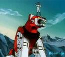 Red Lion (DotU)