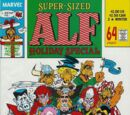 Super-sized ALF Holiday Special 2