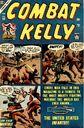 Combat Kelly Vol 1 19.jpg