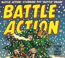 Battle Action Vol 1 11