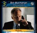 Bill Buchanan - Observing Protocol (1E) (AI)