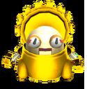 GoldGearmoSME.png