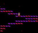 The Neon Tile Path(name)