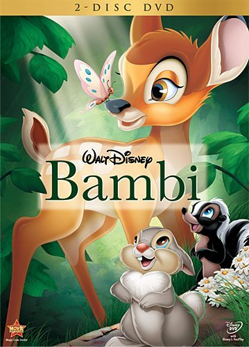 Bambie 2