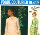Vogue 2265
