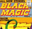 Black Magic (Prize) Vol 1 40
