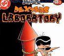 Dexter's Laboratory Vol 1 28
