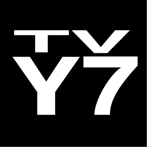 Tv y7 fairly odd parents wiki wikia