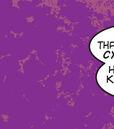 Cyttorak (Earth-616) from X-Men Unlimited Vol 1 12 0001.jpg