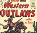 Western Outlaws Vol 1 13