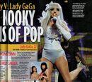 Star (magazine)