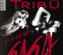 Tribu Move (magazine)