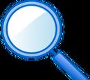 Trouver un wiki