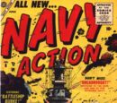 Navy Action Vol 1 6